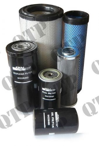 Filter Kit Ford TS100A TS110A - 41287